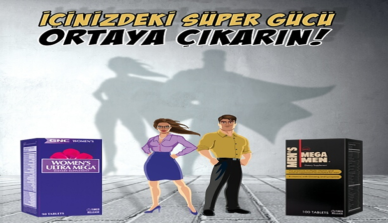www.sifaeczanesi.com